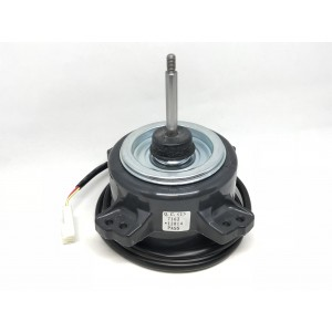Fan motor Dc 40w 3ph