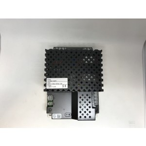 159. Inverter Ni1ab 2,9kW Res.d