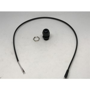 Rebuild Kit outdoor sensor