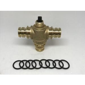 262. 3-way valve