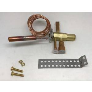 048. Expansion valve Tlex3,5 Mop + 10