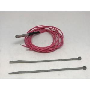 Sensor, hot gas 0738-0924