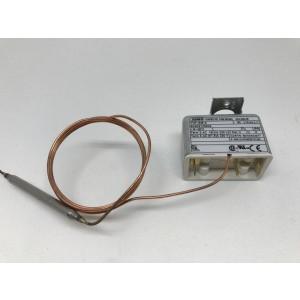 Thermostat Type Em / 2