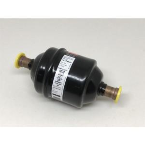 065. Filter drier, Benchmark