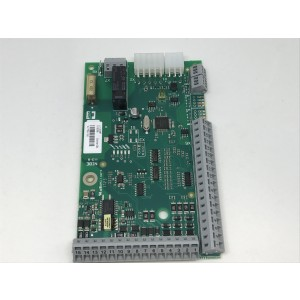 031. Input Card Res.d.