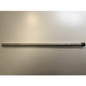 040. Anode Magnesium Res.d