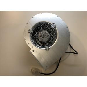 036. Fan, exhaust air