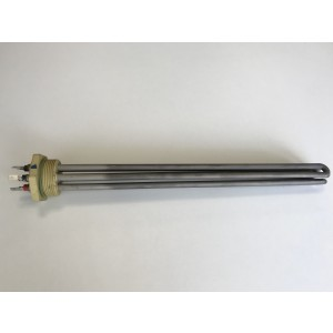 "Immersion / Element 1,1/2"" R40 for VB 4510 HS"