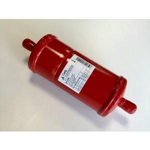 """Torkf. RCY 81 458 5/8"""" solder"""