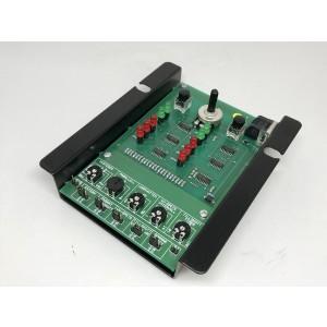 CL300 upper control board
