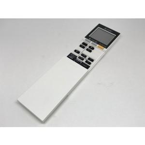 Remote Control for Mitsubishi MSZ-SF25VE