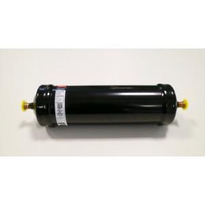 065. Filter drier 1/4
