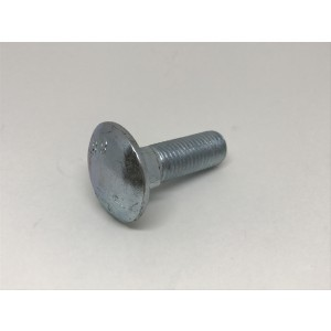 023. carriage bolts M16x50