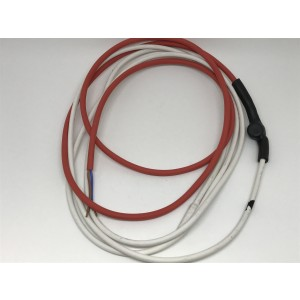 Heating cable Mac-Auto3-2-E1 2 m