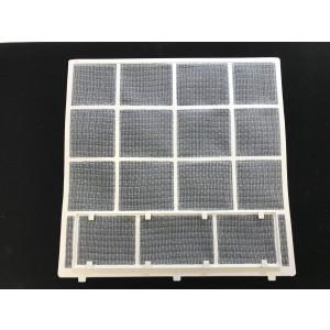 018A. IVT Dust filter Nordic Inverter FR N / GR-N