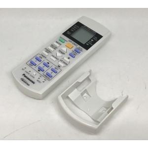 Remote Control Panasonic CS-E9/12MKEW
