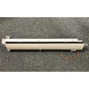 Drip tray E9/12DKEW/EKEB