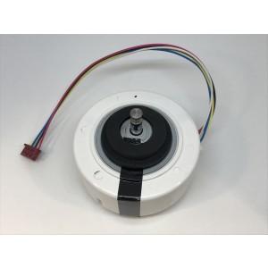 007A. Fan motor indoor unit Nordic Inverter LR-N PR N