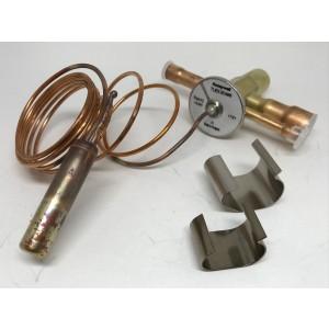 Expansion valve to X15 / HC33