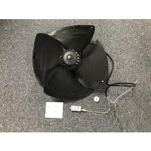 Fan 109-111 10.9