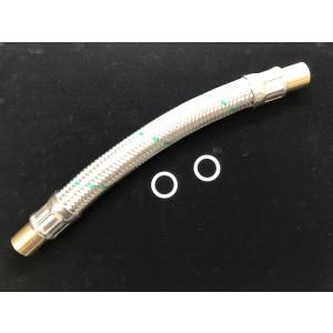 084. Flexible hose Res.d