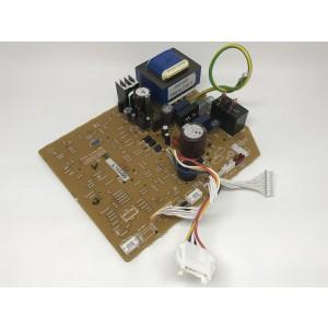 Circuit board Electronic Controller CSV18DKE