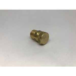 008. Drain valve