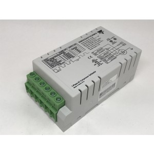 Soft starter 1X230V 32AAC C24 Only UK/NO