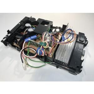 PCB CUHE9LKE