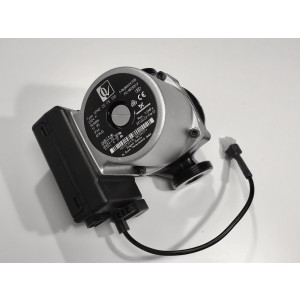038C. Circulation pump Grundfos