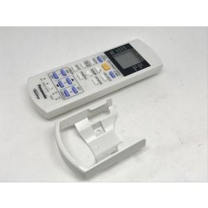 Remote Control Panasonic CSE9/12LKEW