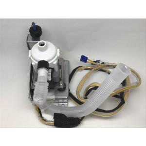 Drain Pump CSF18-50DB Complete