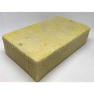 Insulation ash door V-25