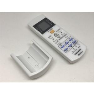 Remote control CSHE9/12GKE