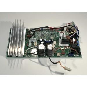 PCB for Mitsubishi MUZ-EF35VEH (E1, E2, ER1, ER2)