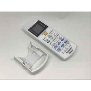 Remote Control Panasonic CS-HE9/12LKE