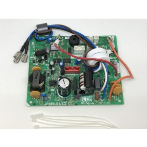 008A. PCB to indoor unit Nordic Inverter 09 LRN / PRN