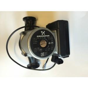 016. Circulation pump, Magna Ego