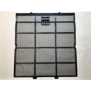 Luftfilter Panasonic CSHE9/12DKE/GKE/JKE/LKE