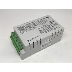 097. Soft starter 1x230V 20aac, C10