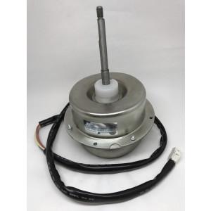 Fan motor CUE24EKE/WH-UD28AE