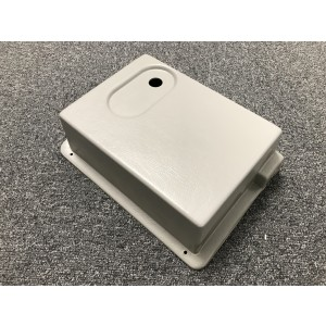 009. electrical equipment cover Es 300-500