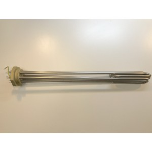 001. Immersion heater 6kW Parts
