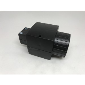 Hand Actuator 12 Cm