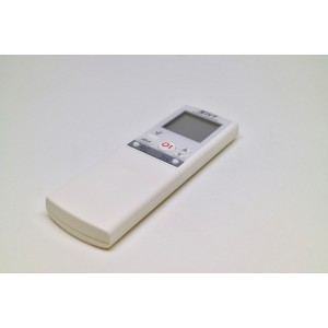 023A. Remote control for Nordic Inverter JHR N / KHR-N