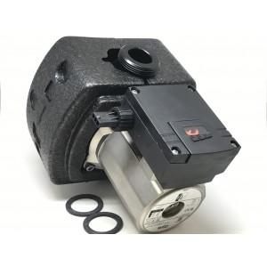 016C. Circulation pump Wilo TOP-S 25 / 7.5 Molexan