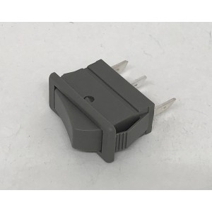 025. Pushbutton switch for hot water prioritising
