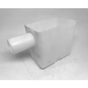 299. Overflow water Mug