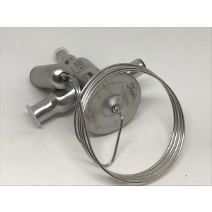"""048. Expansion valve"""" F-360"""""""