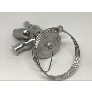 048. Expansion valve F470